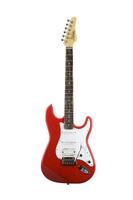 Schecter California Vintage VS-2 HRR Гитара электрическая, 6 струн, H/S/S Schecter Superrock III