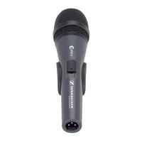 Sennheiser E 815 S-X Микрофон