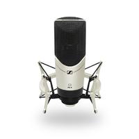 SENNHEISER MK 4  Микрофон конденсаторный