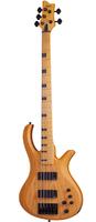 Schecter RIOT SESSION-5 Бас гитара электрическая