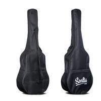 """Sevillia GB-A40 Универсальный чехол для классической и акустической гитары 40"""""""