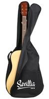 Sevillia covers GB-A41 Чехол для классической и акустической гитары