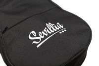 Sevillia covers GB-U40 Универсальный чехол для классической и акустической гитары