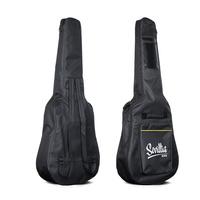 Sevillia covers GB-U41 Чехол для акустической гитары