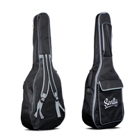 Sevillia covers GB-UD41-G Чехол для акустической гитары