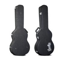 Sevillia GHC-C39 Кейс для классической гитары