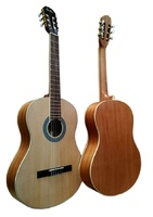 Sevillia IC-120H NA Гитара классическая