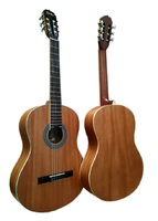 Sevillia IC-120H NS Гитара классическая