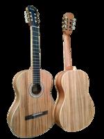 Sevillia IC-140K NS Гитара классическая