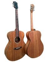 Sevillia IW-235M NS Акустическая гитара