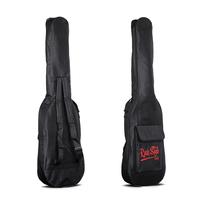 Sevillia EGB-11 Чехол для электрической гитары