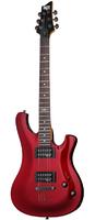 Schecter SGR 006 M RED Гитара электрическая