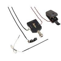 Shadow SH-M-Sonic-NMG-VT Электромагнитный звукосниматель с предусилителем