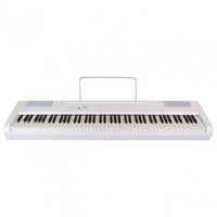 Artesia PA-88H White Цифровое фортепиано