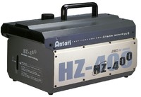 Antari HZ- 400 генератор тумана
