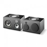 Focal Pro SM9 Right Студийный трехполосный активный звуковой монитор