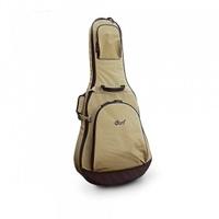 Cort CGB-67 чехол Deluxe для акустической гитары