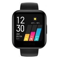 REALME Смарт часы Realme Watch RMA161 Black Часы