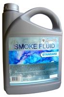 EURO DJ Smoke Fluid STANDARD, 4,7L