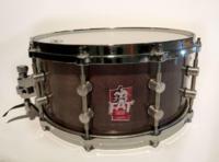 "Fat Custom Drums FAT1465csMNM Малый барабан 14"" x 6.5"""