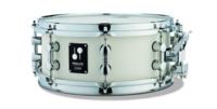 "Sonor 15810270 PL 12 1405 SDW 13104 ProLite Малый барабан 14"" x 5"", белый"