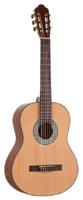 PHIL PRO DC - 9 / N Классическая гитара
