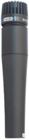 PROAUDIO BI-75 инструментальный микрофон