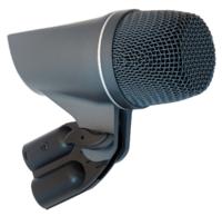 PROAUDIO BI-23 динамический инструментальный микрофон