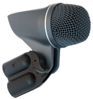 PROAUDIO BI-28 динамический инструментальный микрофон