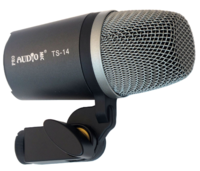 PROAUDIO TS-14 микрофон