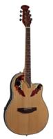 MARTINEZ W - 164 P / N Электроакустическая гитара
