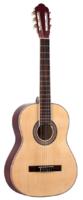 PHIL PRO DC - 8 / N Классическая гитара