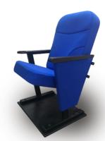 ALINA CTC LX Кресло для залов