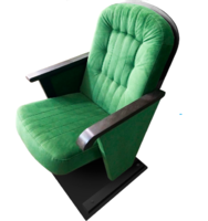 "ALINA CTC AN ""Ангара"" Кресло для залов"