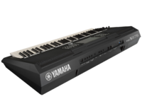 Yamaha PSR-S975 Синтезатор