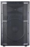 EUROSOUND BBR-115P акустическая система