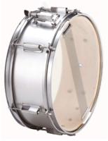 "PHIL PRO SD - 113 Малый барабан 14"" x 5,5"""