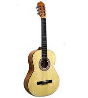 """HOMAGE LC-3900 Классическая гитара 39"""""""
