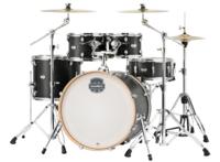 Mapex MA529SSF ZW Установка ударная из 5-ти барабанов