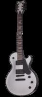 Schecter SOLO-II PLATINUM Гитара электрическая