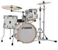Sonor 17503735 AQ2 Bop Set WHP 17335 Барабанная установка