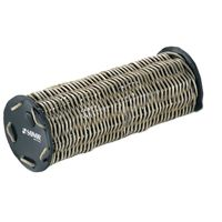 Sonor 90615400 Tube Caxixi LTC-L Шейкер, плетеный, большой