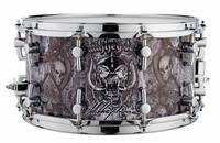 Sonor SSD 12 14x7.25 MD Signature SD Mikkey Dee