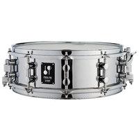 "Sonor 15810701 PL 12 1405 SDSD ProLite Малый барабан 14"" x 5"", сталь"