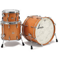 Sonor 15900021 Vintage VT 15 Three20 NM 17321 Набор барабанов