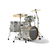 Sonor 17107170 SSE 14 Player 17319 Комплект барабанов, золотой