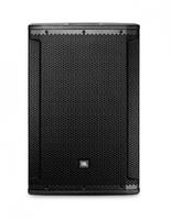 JBL SRX815P Активная акустическая система