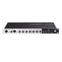 STEINBERG UR824 Аудиоинтерфейс