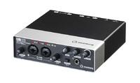 STEINBERG UR22 Аудиоинтерфейс
