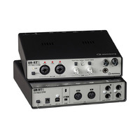 Steinberg UR-RT2 USB аудиоинтерфейс